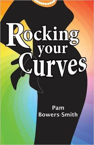Rocking Your Curves